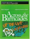 Across The Barricades - David Ian Neville, Joan Lingard