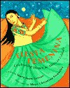 Fiesta Femenina: Celebrating Women in Mexican Folktales - Mary-Joan Gerson