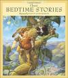 Classic Bedtime Stories - Scott Gustafson