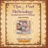 Thai Foot Reflexology- An Ancient Approach to Foot Massage, - Ariela Grodner, John Barrett