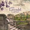 Der Lavendelgarten - Lucinda Riley, Simone Kabst