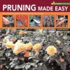 Pruning Made Easy (Garden Know-How Series) - Peter McHoy