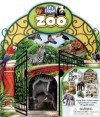 Let's Explore: Zoo - Lori C Froeb