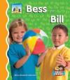 Bess and Bill - Mary Elizabeth Salzmann