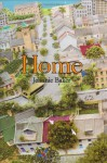 Home - Jeannie Baker