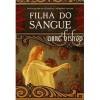 Filha do Sangue (Trilogia das Jóias Negras, #1) - Cristina Correia, Anne Bishop
