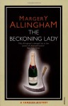 The Beckoning Lady (Albert Campion Mystery #13) - Margery Allingham