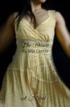 The Ocean - Mia Castile