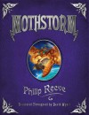 Mothstorm - Philip Reeve