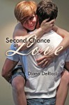 Second Chance at Love - Diana DeRicci