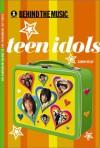 Teen Idols - Sarah Kelly