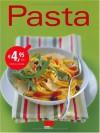 Pasta - Kathrin Ullerich, Martina Solter