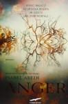 Anger - Isabel Abedi