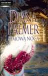 Zimową nocą - Diana Palmer