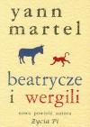Beatrycze i Wergili - Yann Martel