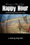 Happy Hour - Shey Stahl