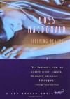 Sleeping Beauty - Ross Macdonald