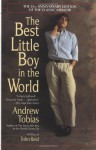 The Best Little Boy in the World - Andrew Tobias