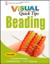 Visual Quick Tips Beading - Chris Franchetti Michaels