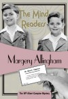 The Mind Readers (Albert Campion, #18) - Margery Allingham