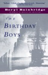 The Birthday Boys (Bainbridge, Beryl) - Beryl Bainbridge