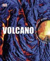 Volcano (EXPERIENCE) Poster - Anne Rooney