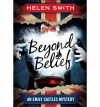 [ Beyond Belief (Emily Castles Mysteries) by Smith, Helen ( Author ) Jan-2014 Paperback ] - Helen Smith