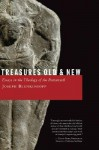 Treasures Old and New: Essays in the Theology of the Pentateuch - Joseph Blenkinsopp