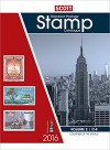 2016 Scott Catalogue Volume 2 - (Countries C-F): Standard Postage Stamp Catalogue (Scott Standard Postage Stamp Catalogue Vol 2 Countries C-F) - Donna Houseman, Charles Snee