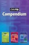 Catch Up Compendium - Philip Bradley, Jane Calvert, Mitch Fry, Elizabeth Page, Michael Harris, Gordon Taylor, Jacquelyn Taylor
