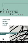 The Metaphoric Process - Gemma Corradi Fiumara