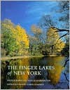 The Finger Lakes of New York - Carol Kammen