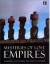 Mysteries Of Lost Empires - Marshall Jon Fisher, David E. Fisher
