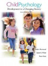 Child Development - Scott A. Miller, Ross Vasta