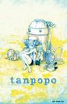 Tanpopo Collection Vol. 2 - Camilla d'Errico