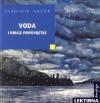 Voda i druge pripovijetke - Vladimir Nazor