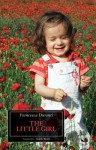 The Little Girl - Duranti