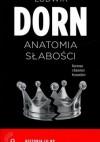 Anatomia słabości - Robert Krasowski, Ludwik Dorn