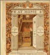 At Home - Children's Literature - Glenda Thomas, Thomas Crane, John G. Sowerby