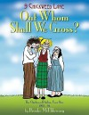 Out Whom Shall We Gross? - Brooke McEldowney
