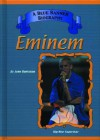 Eminem (Blue Banner Biographies) - John Bankston