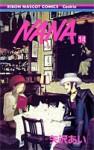 Nana―ナナ― 14 - Ai Yazawa