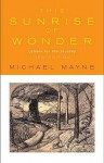 This Sunrise of Wonder: Letters for the Journey - Michael Mayne