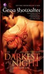 Sang Kekerasan (The Darkest Night) - Gena Showalter