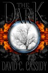The Dark - David C. Cassidy