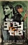 The Grey Tier - Michele Scott