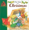 The Time of Christmas - Suzanne Richterkessing