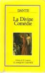 Divine Comédie - Dante Alighieri