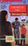 A Man Without a Wife - Beverly Bird