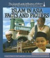 Islam in Asia: Facts and Figures - Dorothy Kavanaugh